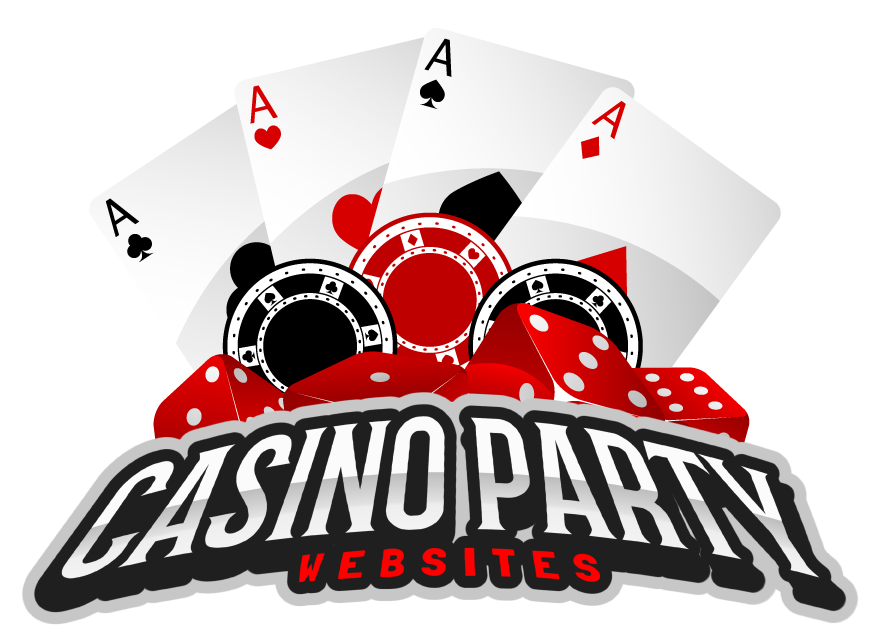 Casino Party Websites